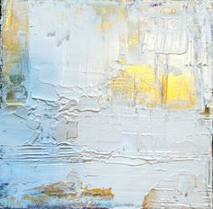 Erin M. Art-  All originals