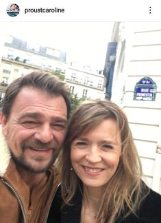 Spiral, Actors, French, Couples, Film, Tv, Couple Photos, Books, Inspiration