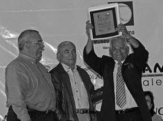 El Salón de la Fama del Beisbol Venezolano elevó a la inmortalidad al jugador Pompeyo Davalillo.   Créditos: Edixon Gámez / Archivo Cadena Capriles