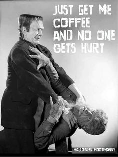 Coffee Zone, Coffee Talk, Coffee Is Life, I Love Coffee, Coffee Break, My Coffee, Coffee Drinks, Coffee Lovers, Morning Coffee