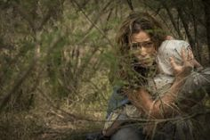 Killing GroundWritten and Directed by Damien PowerAustralia has long been in my top 5 fears of all time. A good amount of that has to do with the horror films that have come out of that country, primarily the terrifying and brutal Wolf Creek films. You can't pay me enough ...