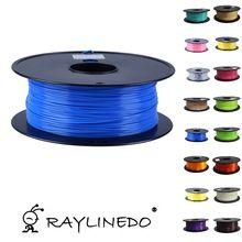 Like and Share  Glow In Dark Blue 1Kilo/2.2Lb Quality PLA 1.75mm 3D Printer Filament 3D Printing Pen Materials     Get it here ---> https://shoptabletpcs.com/products/glow-in-dark-blue-1kilo2-2lb-quality-pla-1-75mm-3d-printer-filament-3d-printing-pen-materials/ + Up to 18% Cashback