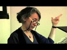 Lecture: Dr. Nina Silber on Women and the American Civil War | In the Swan's Shadow