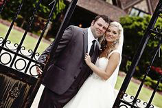 Wedding Portfolio  Photos by Cynthia Jill Photography