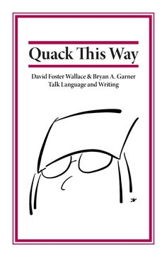 David Foster Wallace on Writing, Self-Improvement, and How We Become Who We Are | Brain Pickings