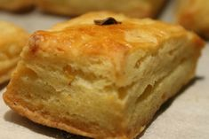 Hungarian Recipes, Hungarian Food, Savory Pastry, Food Network, Pasta Recipes, Food And Drink, Bread, Baking, Pastries