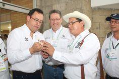 SENA Emprende Rural (SER) se presentó en La Guajira