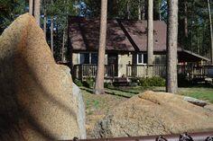 Classic Log Cabin: Modern Amenities - vacation rental in Lake Tahoe, California. View more: #LakeTahoeCaliforniaVacationRentals