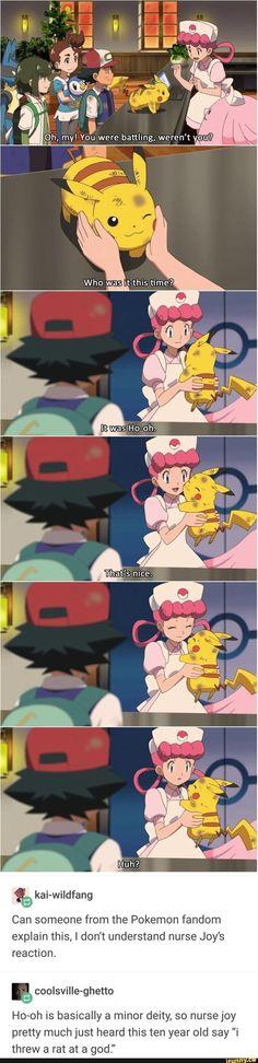Hey pikachu is a mouse pokemon not a rat pokemon XD lol Mega Pokemon, Pokemon Comics, Pokemon Memes, Pokemon Funny, Pokemon Stuff, Pokemon Pictures, Funny Pictures, Stupid Funny Memes, Hilarious Memes