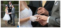 Testarossa Winery Wedding photos- Susannah Gill-33