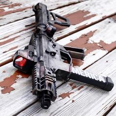 Star Wars Commando, Ar15 Pistol, Battle Rifle, Come And Take It, Fire Powers, Custom Guns, Cool Guns, Assault Rifle, Rifles