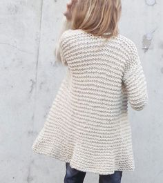 3c1efadf203 145 Best Πλεκτά images in 2019 | Knit Crochet, Knitting patterns ...