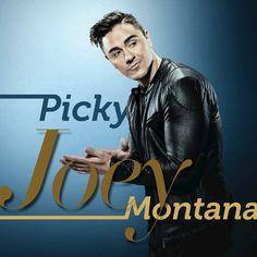Picky - Joey Montana | Latin Pop |1005903670: Picky - Joey Montana | Latin Pop |1005903670 #LatinPop