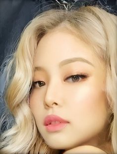 Kim Jennie, Aquarius, Black Pink Kpop, Blackpink Photos, Blackpink Fashion, Beautiful Asian Girls, Ulzzang Girl, Aesthetic Girl, Kpop Girls