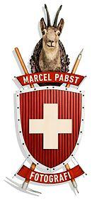Marcel Pabst Fotografi   Stills   1