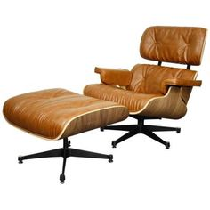 Superbe Eames Lounge Chair U0026 Ottoman: Lounges Chairs, Eames Chairs, Eames Lungsu2026 |  后现代 | Pinterest | Eames Chairs, Lungs And Ottomans