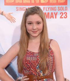 cozi zuehlsdorff the girl lyrics