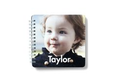 Image of Mini Book of Names & Faces  Awesome site to create your own books for your kids with pictures of those special people in their lives