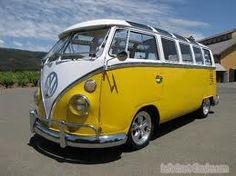 Vintage VW Cars and Buses for Sale Volkswagen Transporter, Volkswagen Bus, T1 Bus, Bus Camper, Vw T1, Vw Bus For Sale, Kit Cars, Van Vw, Combi Vw