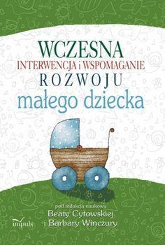 Księgarnia internetowa - pedagogiczna, wydawnictwo naukowe, książki… Best Books To Read, Great Books, Problem Solving, Preschool, Ebooks, Study, Parenting, Montessori, Autism