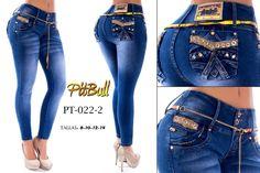 Pantalón colombiano PitBull Jeans +Modelos en: http://www.ropadesdecolombia.com/index.php?route=product/category&path=112 #pantalones #jeans #pantalonescolombianos #pantalon