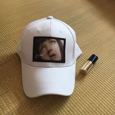 >> Click to Buy << 2017 New Women 3D Patch Snapback Solid Color Baseball Cap Men Hip Hop Caps Drake Sun Bone Ha #Affiliate
