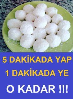 Vegan Desserts, Dessert Recipes, Cake Recipes, Turkish Recipes, Indian Food Recipes, Subway Cookie Recipes, Nougat Recipe, Pasta Cake, Food Articles