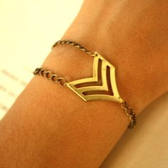Shop Arrow Jewelry