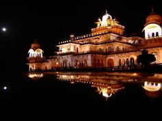 cultural #Forts of #India