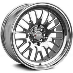 17 best wheels rims images american racing wheels rolling carts 1956 Chevy 3100 Specs primax p49 527891022 18 x 9 75 in flat rims concave staggered wheels silver as shown