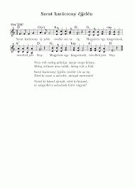 Sheet Music, Words, Music Score, Music Notes, Music Sheets, Horses