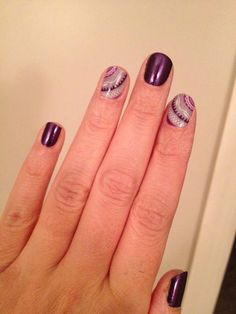 Jamberry nail wraps. Shop at www.tracyb.jamberrynails.net