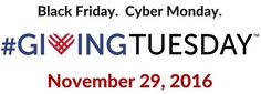 nice More Chances to Win on #GivingTuesday: Social media contest announcement -  #business #Digitalbusiness #networkanalysis #Onlinebusiness #socialmediaarticles #socialmediamarketing #socialmediaplan #socialmediatips #socialmediatrends #socialnetworking