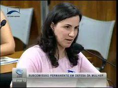 Mulher desmascara feministas e o marxismo cultural no Brasil - Mulheres ...