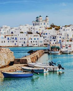 15 Most Ridiculously Romantic Honeymoon Destinations in the World PAROS, GREECE. The 15 Most Ridiculously Romantic Honeymoon Destinations in the World PAROS, GREECE. The 15 Most Ridiculously Romantic Honeymoon Destinations in the World Romantic Honeymoon Destinations, Europe Destinations, Romantic Travel, Romantic Couples, Nature Architecture, Places To Travel, Places To Visit, Paros Greece, Athens Greece