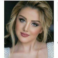 infp celebrity, pretty celebrities, celebrity makeup looks. wedding makeup looks. Most Beautiful Faces, Beautiful Hijab, Beautiful Eyes, Gorgeous Women, Girl Face, Woman Face, Pure Beauty, Beauty Women, Pretty Face