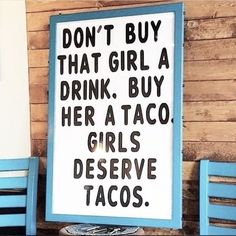 Our nickel's worth of free advice to dudes trying to score! #tacos #catering #dating #datingadvice #advice #free #tacos #delicious http://www.RastaTaco.com