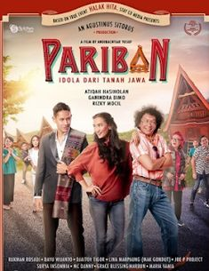 Moan is a Batak young man who has lived in Jakarta for a long time. Even though he was 37 years old, he didn't have a girlfriend. This situation made. Streaming Hd, Streaming Movies, Hd Movies, Movies 2019, Movies To Watch Online, Movies To Watch Free, Fire Movie, Movie Tv, Movies Point