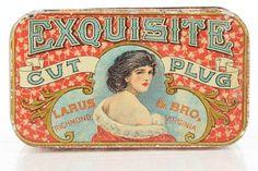 exquisite-cut-plug-larus-and-bro-tobacco-tin