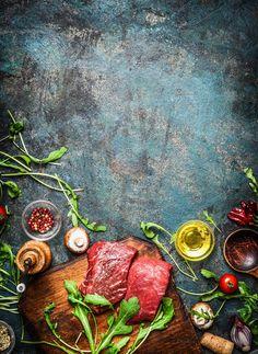 Food Backgrounds, Food Background Wallpapers, Food Menu Design, Rainbow Food, How To Make Sandwich, Food Wallpaper, Food Concept, Cooking Ingredients, Food Platters