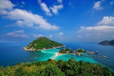 koh-nangyuan-paradise-travel-guide-keep-calm-and-travel-blog-amazing