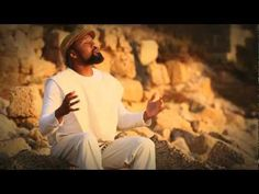 This latest Music Video was shot in the North of Israel , Haifa and Caesaria ~ In Haifa at Har Carmel where Elijah had a confrontation and a showdown with the false prophets of Baal and Asherah [see 1Kings 18:20-40] and challenged the people of Israel to stop being doubleminded by saying How long will you falter between two opinions? If YHVH is...
