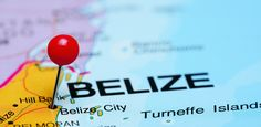 Belize Accuses OneCoin Promoter of Illegal Trading - DailyCoin