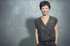 pr-emami » Actor » Julia Koschitz