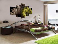 cuadros-tripticos-para-dormitorios-muy-lindos.jpg (532×400)