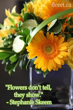 #weddings #flowers #quotes