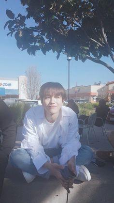 MxM Youngmin Boyfriend, Jung Jaewon, Im Youngmin, Sweet Boyfriend, All About Kpop, Eric Nam, Kim Dong, Produce 101 Season 2, Kpop Guys