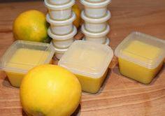 Thermomix, Küche, Orangen, Valencia, Peeling