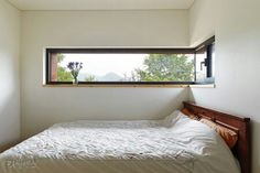 Room windows for kids? ❤️