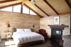 Strawbale and earth homes - Strawbale homes Photos - Mudbrick or Timbercrete Homes